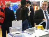 2016 ISA Automation Industry Show