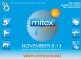 MITEX 2016