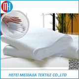 High Standard Memory Foam Pillow Factory in China