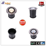 ONBEST LIGHTING 30W COB LED UNDERGROUND LIGHT