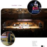 Lisa Ono′s Tour