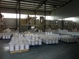 Polishing Powder manufacturing shop