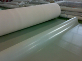 Excellent Product 0.1-80mm x 0.1-3.6m x 10-50m Silicone Sheet, Silicone Membrane, Silicone Rolls
