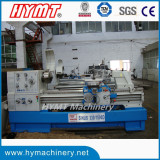Lathe machine for KNUTH company