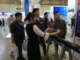 The 20th Korea International Maritime Exhibition 20171024-20171027