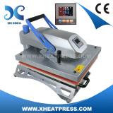 Swinger Heat Press Machine