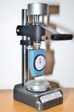 Hydraulic Type Hardness Tester Base