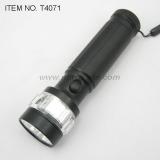 Multi Purpose LED Flashlight (T4071)