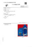 Superboy Kids Playground Equipment Patent