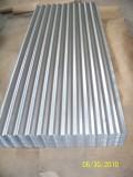 aluminum zinc sheet roofing