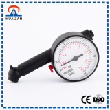 Custom Manometer Gauge Fashion Tire Gas Pressure Manometer