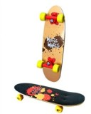 skateboard with hot sales