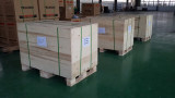 Wooden Packing for Small Diesel Genset