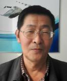 Senior Thermodynamic Engineer