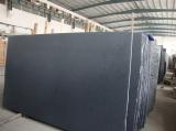 Padang dark granite slab