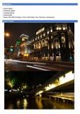 LED Flood Light ECO Series Data sheet (4)