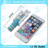 Christmas Promotional Gift Low Price Selfie Stick