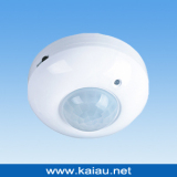 KA-S01A Sensor Switch