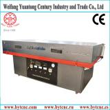 BX-2700 acrylic vacuum forming machine