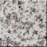 G655-Chinese Granite