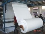 Sublimation Fabric Production Line