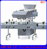 PAY2000III Multi-channel grain-counting machine (16/24/32 channels)