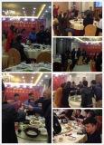 Annual dinner 3