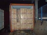 Loading generators