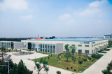 Our Factory -15