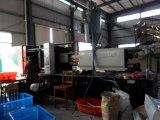 Workshop of Jiangsu ANHUA police equipment manufacturing Co,.Ltd