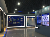 Show room-4