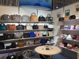 Las Vegas Travel Goods Accessories 2016