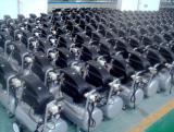 air compressor work shop