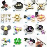 hand fidget spinner cataloge 2