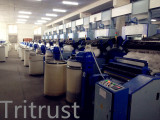 Tritrust factory picture