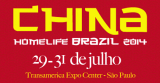 HOMELIFE 2014 in Brazil