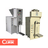 High Quality Automatic Powder Packing Machine with One Year Warranty