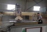 350mm granite cutting saw blade.