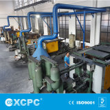 Die-Casting Machinery