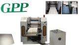 High Speed Folding Dinner Napkin Paper Machine