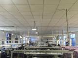 Flat Knitting Machine Workshop