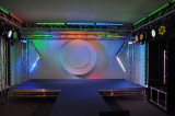 Stage Lighting Gallery