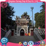 Oriental Zhanshan Temple