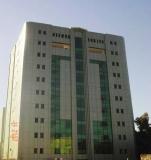 Sultan Allah MEL hospital