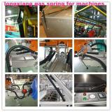 machine gas spring