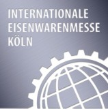 Internationale Eisenwarenmese Koln 2014