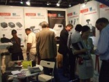 China Sourcing Fair in Dubai