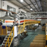 sublimation coating lines