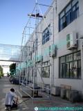 Factory Tour -13