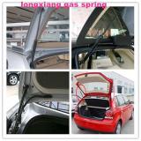 automobile gas spring